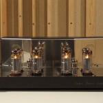 Customisation d'ampli à lampes, Genève Musique