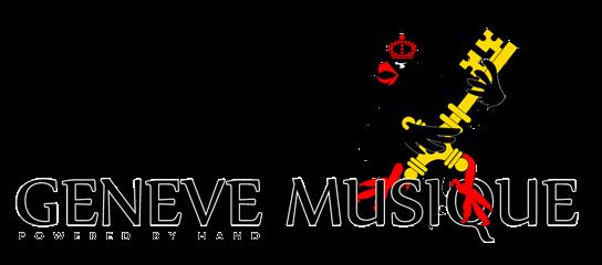 Genève Musique